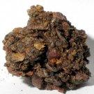 Myrrh Granular Incense 1.6 oz - IGMYR
