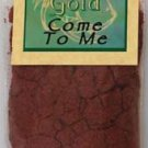 1oz Come To Me powder incense - IPGCOMT