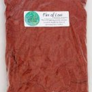 1 Lb Fire of Love powder incense - IPGFIRB