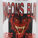 Dragons Blood Powder Incense 1 3/4 oz - IPDRAV