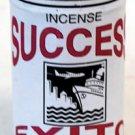 Success Powder Incense 1 3/4 oz - IPSUC