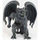 """Gargoyle Guardian 6"""" - SG546"""
