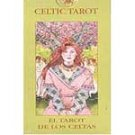 Celtic Mini Tarot Deck - DCELMIN