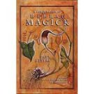 Compendium of Herbal Magick by Paul Beyerl - BCOMHER