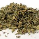 Mullein Leaf cut 1oz (Verbascum Thapsus) - H16MULC