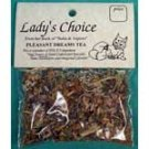 Pleasant Dreams tea (5+ cups) - LTDREM