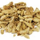 Ginger Root cut 1oz 1618 gold - H16GINRC