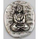 Buddha pocket stone - A4502B