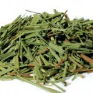 Lemongrass cut 1oz 1618 gold - H16LEMGC