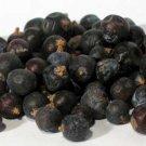 Juniper Berries whole 1oz 1618 gold - H16JUNW