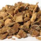 Galangal Root Cut (Chewing John) 1oz 1618 gold - H16GALRC