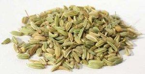Fennel Seed 1oz 1618 gold - H16FENS