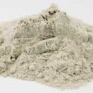 Devil's Claw Root powder 1oz 1618 gold - H16DEVCRP