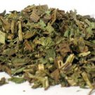 Comfrey Leaf cut 1oz 1618 gold (certified organic) - H16COMLC