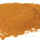 Cinnamon powder 1oz 1618 gold - H16CINP