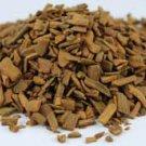 Cinnamon cut 1oz 1618 gold - H16CINC