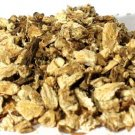 Angelica Root cut 1oz 1618 gold - H16ANGC
