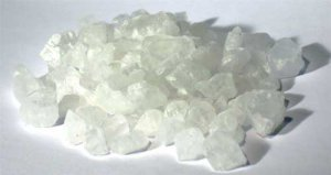 Sea Salt coarse 1oz 1618 gold - H16SEAC