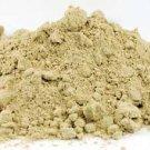 Orris Root powder 1oz 1618 gold - H16ORRRP