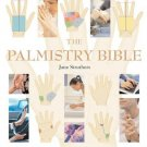 Palmistry Bible by Jane Struthers - BPALBIB