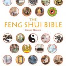 Feng Shui Bible by Simon Brown - BFENBIB