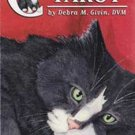 Cat's Eye Tarot Deck by Debra Givin - DCATEYE