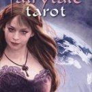 Dark fairytale tarot deck by Raffacle De Angelis - DDARFAI
