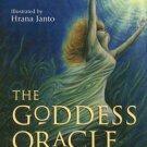 Goddess Oracle set by Amy Sophia Marashinsky & Hrana Janto - DGODORA