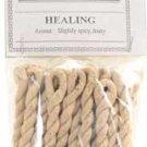 HealingTibetan himalayan rope incense 20 ropes - IRTHER