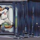 2011 Topps series 2 =  TOPPS 60 insert set (50 cards)