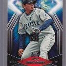 2011 Topps Blue Diamond Felix Hernandez BDW19
