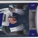 2009 Playoff Prestige Kevin CURTIS  Numbered #587/1000  Make offers (stk#ft 8 )