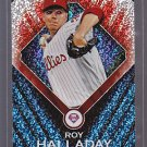 HOT =  2011 Topps Diamond Stars #DS11 Roy Halladay Phillies