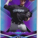 2009 Upper Deck Spectrum ROY HALLADAY #97       stk00228