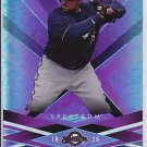 2009 Upper Deck Spectrum  PRINCE FIELDER   #55 *stk0206