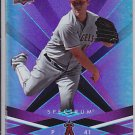 2009 Upper Deck Spectrum  JOHN LACKEY   #49  *stk0202