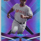 2009 Upper Deck Spectrum  TORII HUNTER   #48  *stk0200