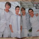 Big Time Rush posters #4