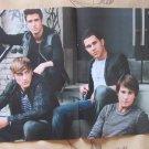 Big Time Rush posters #5