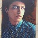 Bruno Mars posters #1
