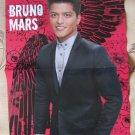 Bruno Mars posters #3
