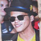 Bruno Mars posters #4