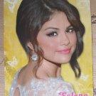 Selena Gomez posters #2