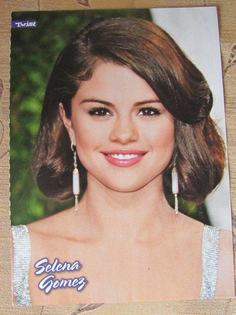 Selena Gomez posters #3