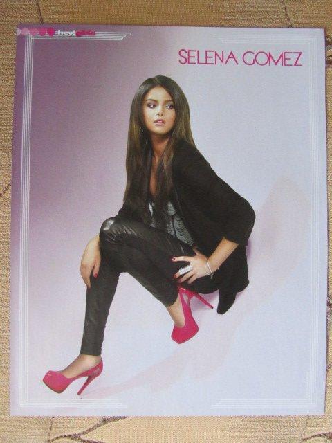Selena Gomez posters #5