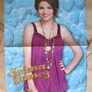 Selena Gomez posters #8