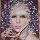 Lady Gaga posters #3