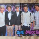One Direction poster #1