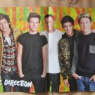 One Direction poster #9