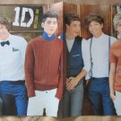 One Direction poster #11